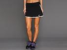 Nike Style 523541-010