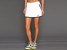 Nike Style 523541-101