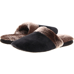 SALE! $12.99 - Save $12 on Gabriella Rocha Gigi Slipper (Black) Footwear - 48.04% OFF $25.00