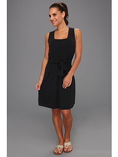 SALE! $39.99 - Save $25 on Merrell Artemisia Dress (Black) Apparel - 38.48% OFF $65.00