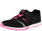 New Balance Kids KV20Ov3