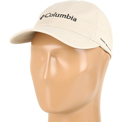 SALE! $14.99 - Save $7 on Columbia Columbia ROC Ball Cap (Fossil Grill) Hats - 31.86% OFF $22.00