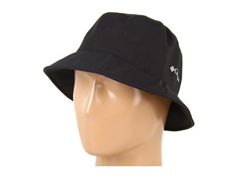f2b3eca4c6204 UPC 886535185890. ZOOM. UPC 886535185890 has following Product Name  Variations  Columbia Sportswear Silver Ridge Bucket II Hat - UPF 30 (For Men)  ...