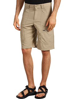 SALE! $16.99 - Save $41 on Royal Robbins Backcountry Skimmer (Khaki) Apparel - 70.71% OFF $58.00
