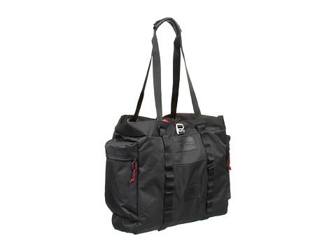 JanSport Lantern (Black) Backpack Bags