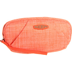 SALE! $17.5 - Save $18 on Keen Hazel Wristlet Wallet (Hot Coral) Bags and Luggage - 50.00% OFF $35.00