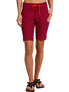 SALE! $19.99 - Save $45 on Marmot Lexi Short (Plum Rose) Apparel - 69.25% OFF $65.00