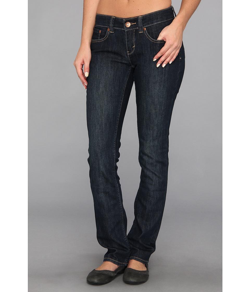 Marmot - Rock Spring Jean (Dark Indigo) Women's Jeans