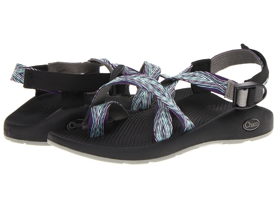 Chaco - Z/2 Yampa (Pixel Weave) Women's Shoes