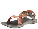 Chaco Chari (Digital Diamond) Women's Sandals