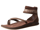 Chaco Dawkins (Chocolate Brown)