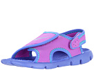 Nike Kids Sunray Adjust 4