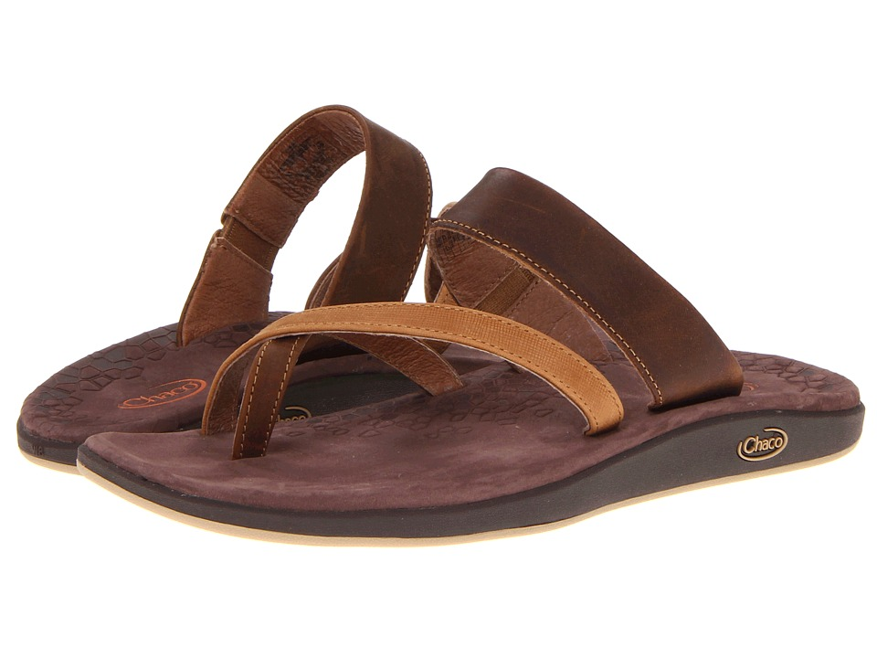 Chaco - Stowe (Cymbal) Women's Sandals
