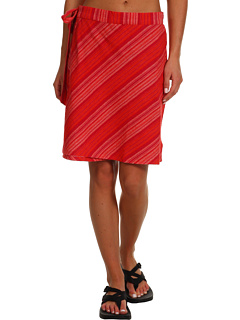 SALE! $31.99 - Save $23 on Prana Mahala Skirt (Spice) Apparel - 41.84% OFF $55.00