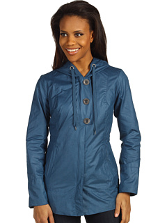 SALE! $59.99 - Save $89 on Prana Abby Jacket (Blue Jean) Apparel - 59.74% OFF $149.00