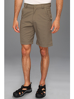 SALE! $16.99 - Save $38 on Royal Robbins Global Traveler Short (Everglade) Apparel - 69.11% OFF $55.00