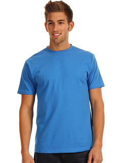 SALE! $14.99 - Save $20 on Prana Tetons Tee (Stream) Apparel - 57.17% OFF $35.00