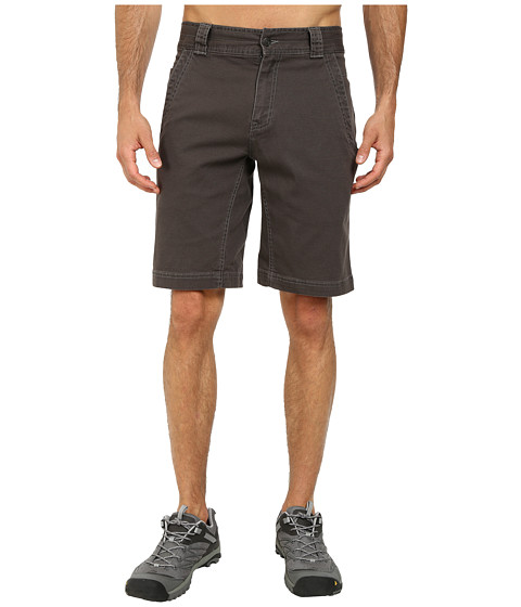 Royal Robbins - Granite Short (Arrowhead) Men