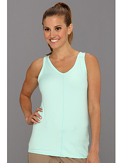 SALE! $14.99 - Save $33 on Royal Robbins Tide Water Tank (Crystal) Apparel - 68.77% OFF $48.00