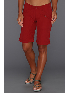 SALE! $16.99 - Save $41 on Royal Robbins Backcountry Walker (Dark Crimson) Apparel - 70.71% OFF $58.00