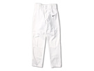 Nike Kids Core Open Hem Pant
