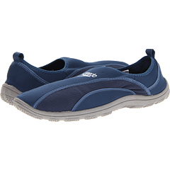 SALE! $14.99 - Save $8 on Speedo Surf Walker Pro (New Navy) Footwear - 34.83% OFF $23.00