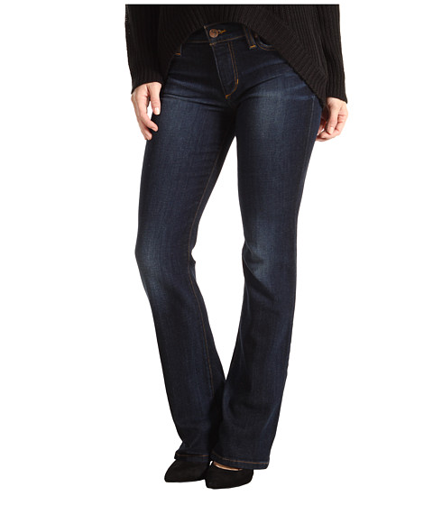Joe's Jeans - Petite Provocateur in Bridget (Bridget) Women's Jeans