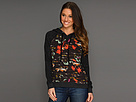 Hurley Style GFT0000370-FLAM