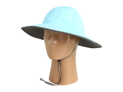 9a7439e3 UPC 727602254722. ZOOM. UPC 727602254722 has following Product Name  Variations: Outdoor Research - Oasis Sombrero (Pool) Traditional Hats ...