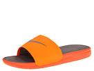 Nike Style 431884-801