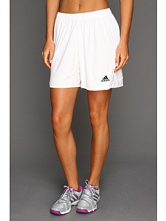 SALE! $14.99 - Save $10 on adidas Tiro 13 Short (White) Apparel - 40.04% OFF $25.00