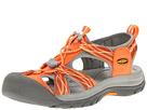 Keen Venice H2 (Persimmon/Neutral Grey) Women's Sandals