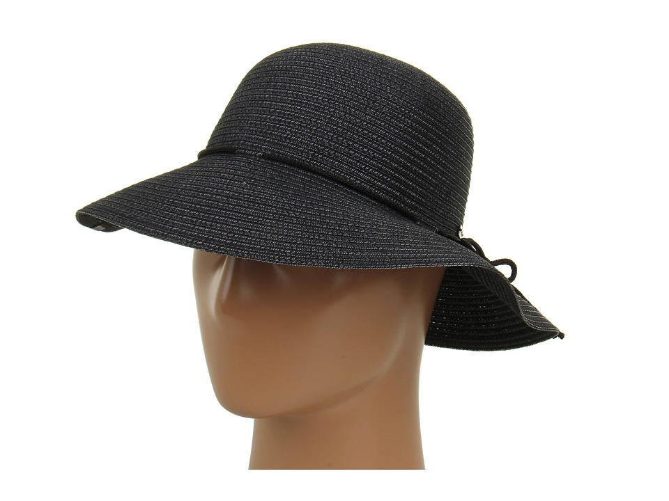 Outdoor Research - Isla Hat (Black) Traditional Hats