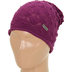 SALE! $16.99 - Save $11 on Outdoor Research Sunkissed Beanie (Orchid) Hats - 39.32% OFF $28.00