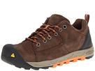 Keen Wichita (Deep Chestnut/Carrot) Women's Hiking Boots