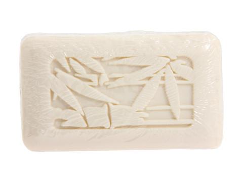 Archipelago Botanicals Bar Soap (Lavender) Bath and Body Skincare