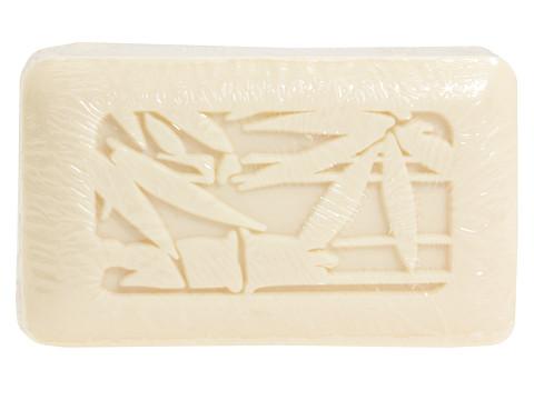 Archipelago Botanicals Bar Soap (Pomegranate) Bath and Body Skincare