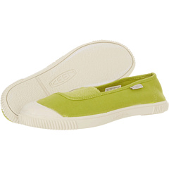 SALE! $15 - Save $45 on Keen Maderas Ballerina (Bright Chartreuse) Footwear - 75.00% OFF $60.00