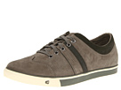 Keen Jackson (Dusty Olive) Men's Lace up casual Shoes