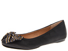 Penny Loves Kenny - Fergie (Black) - Footwear