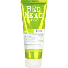 SALE! $9.99 - Save $5 on Bed Head Re Energize Conditioner 6.76 oz. (N A) Beauty - 33.36% OFF $14.99