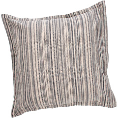 SALE! $14.99 - Save $25 on Harbor House Redwood Sham Euro (Multi) Home - 62.52% OFF $39.99