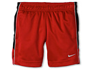 Nike Kids Aceler8 Short