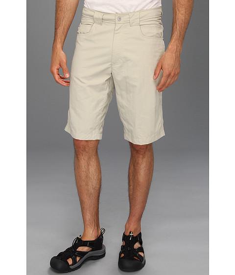 Outdoor Research - Wanderlust Short (Cairn) Men's Shorts