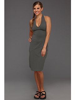 SALE! $48.07 - Save $21 on Outdoor Research Charmed Dress (Charcoal) Apparel - 30.33% OFF $69.00