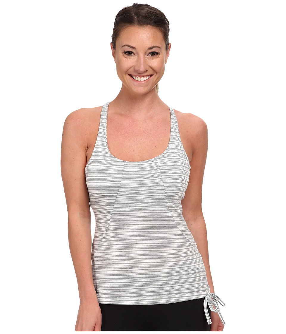 Outdoor Research - Spellbound Tank (Charcoal) Women's Clothing