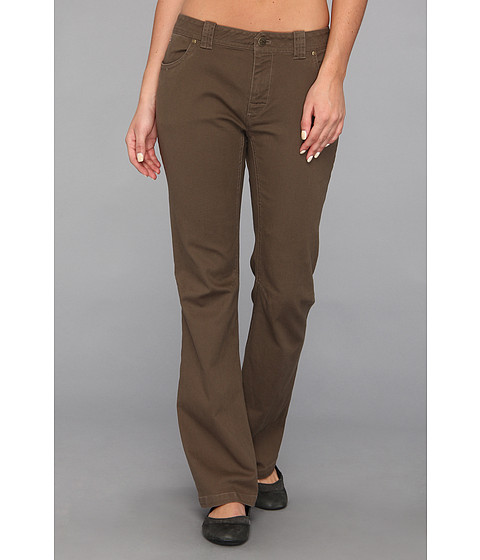 Outdoor Research - Clearview Pants (Mushroom) Women