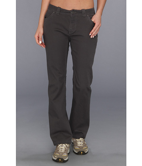 Outdoor Research - Clearview Pants (Charcoal) Women's Clothing