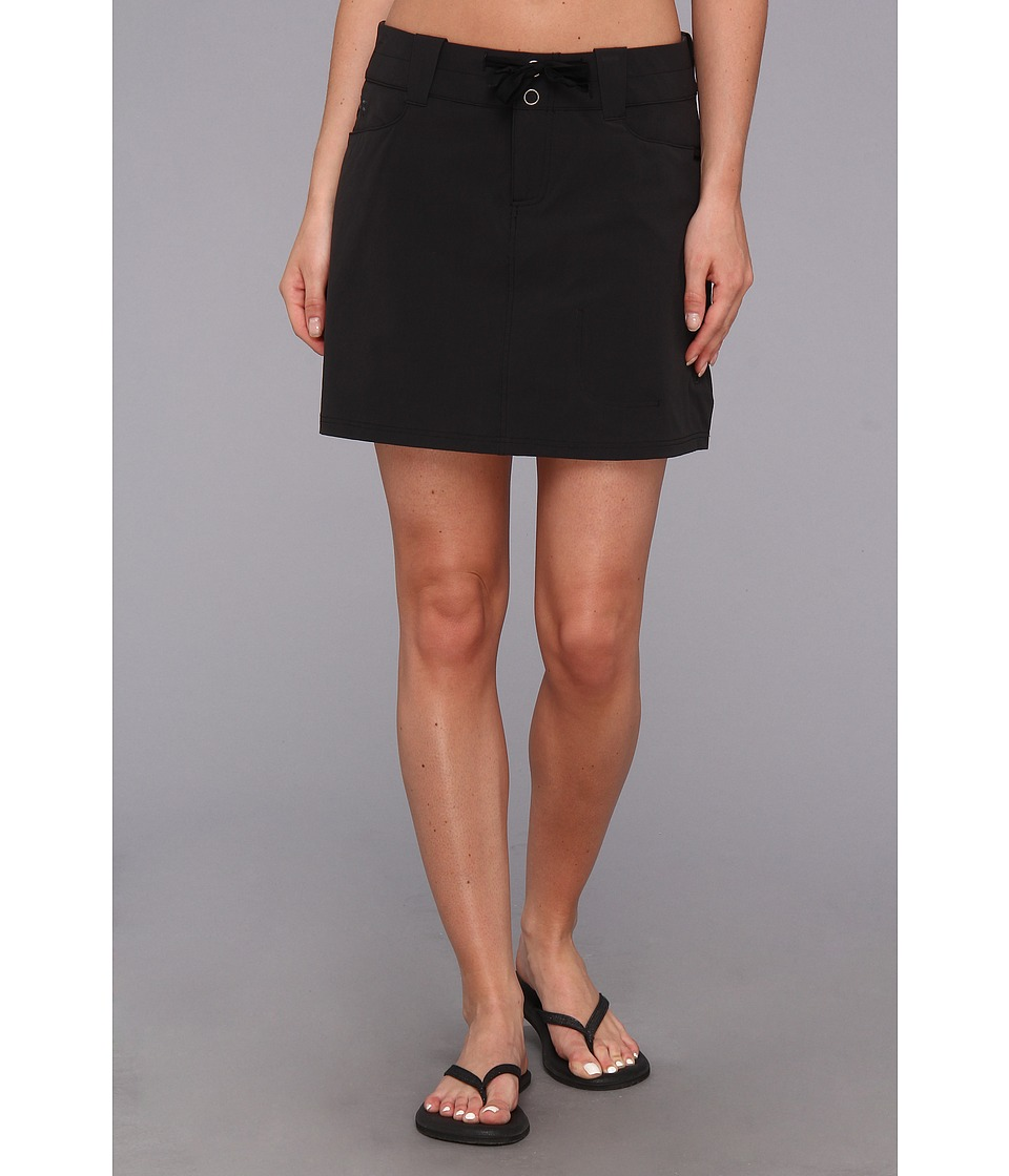 Outdoor Research - Ferrosi Skort (Black) Women's Skort