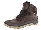 Vivobarefoot Off Road Hi